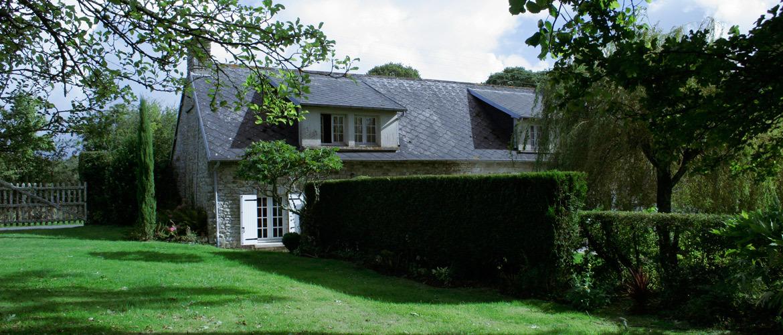 Location meublée dans le Cotentin